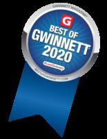 BOGOfficial-2020-Winner-4x6-TILT