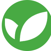 Leaf-InCircle